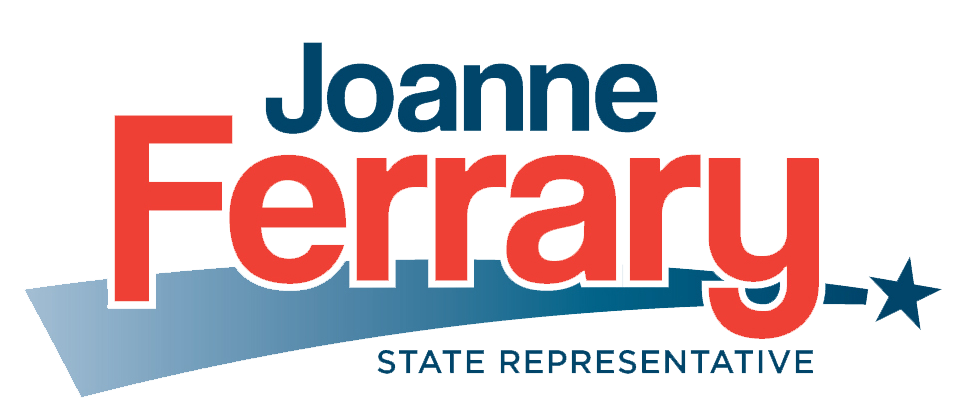 Joanne Ferrary for Congress | NM 37